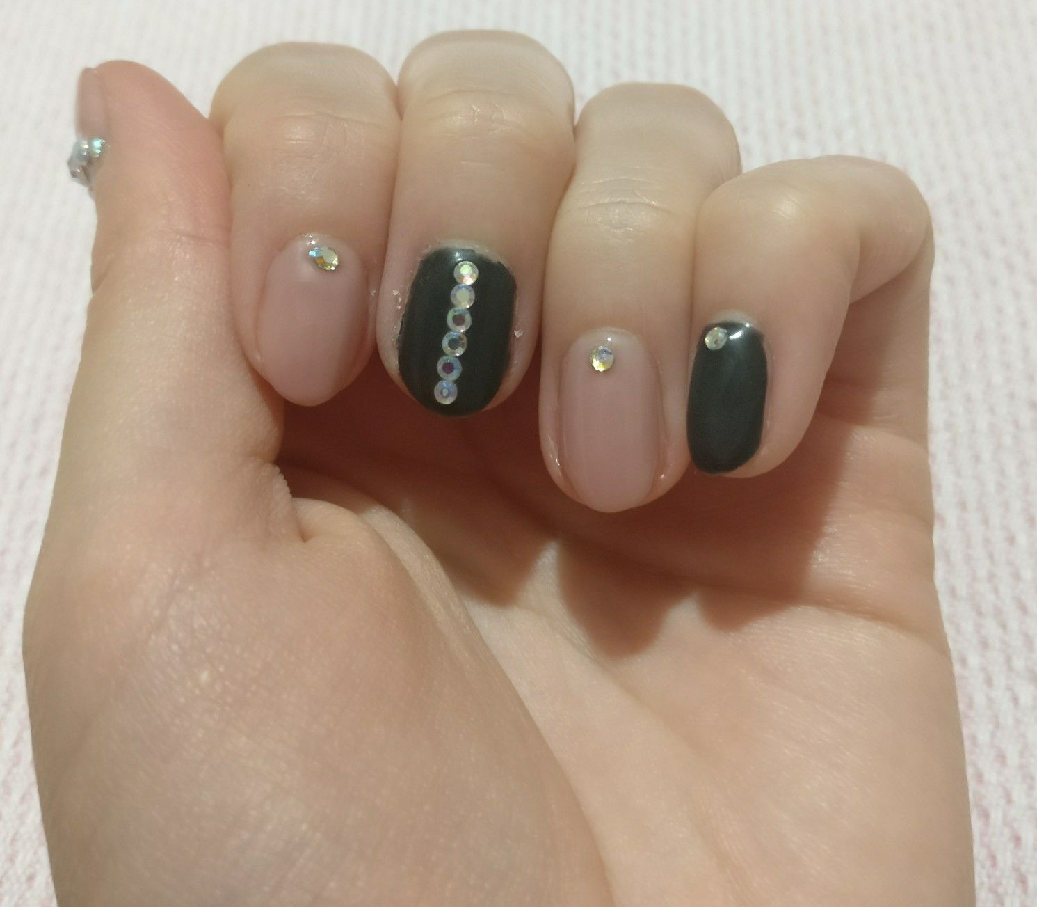 Kodi nail gel Polish | Nails | Pinterest