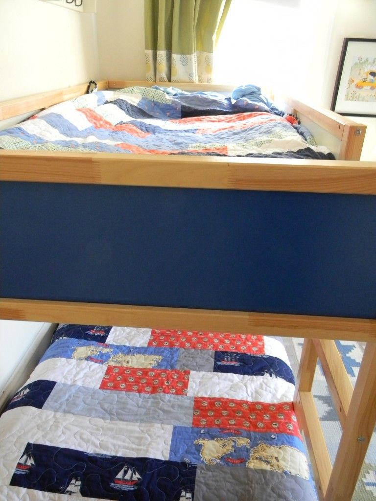 Bunk Bed Quilts Boys Room Quilts Bunk Beds Quilt Bedding