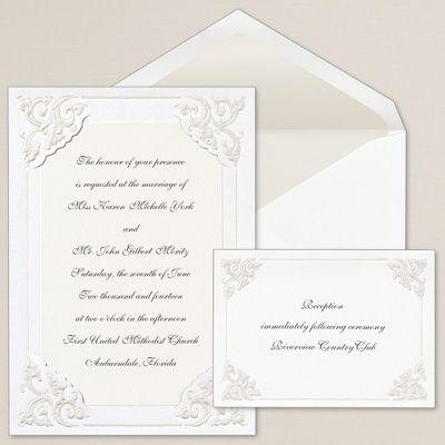 Dynasty corners wedding invitations simple wedding invitations dynasty corners wedding invitations simple wedding invitations stopboris Choice Image