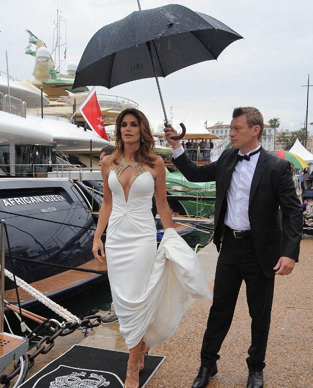 Jetss | Começa o 66° Festival Anual de Cannes!