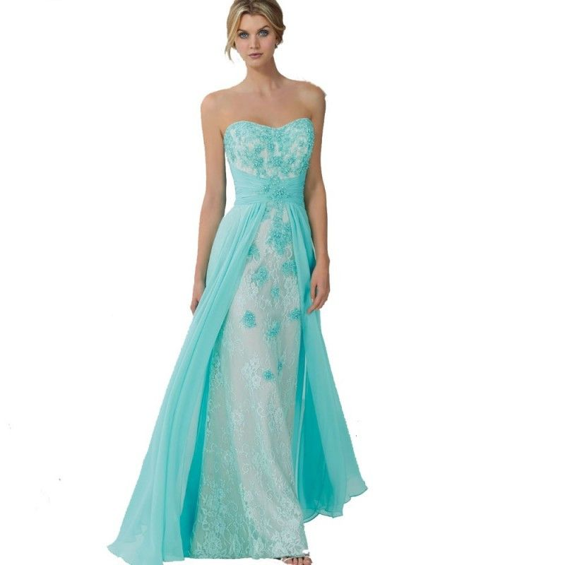 Cheap dress shipping, Buy Quality dress like old lady directly from ...