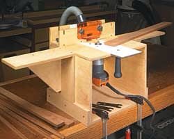 Neat little palm router table pdf plan found on shopnotes neat little palm router table pdf plan found on shopnotes greentooth Images