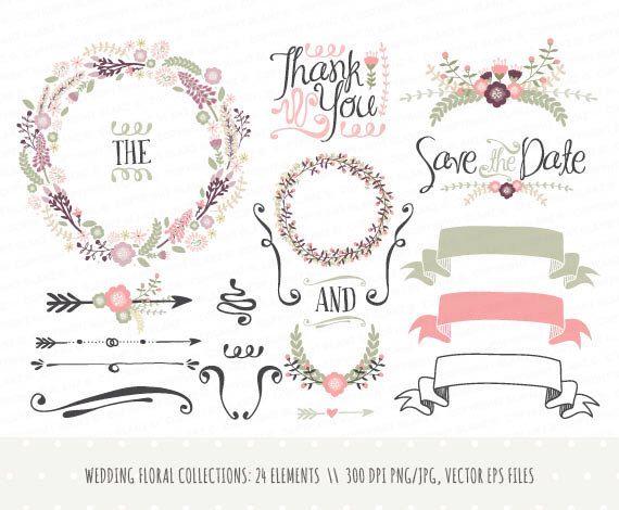 Coral Wedding Invitation is luxury invitation design
