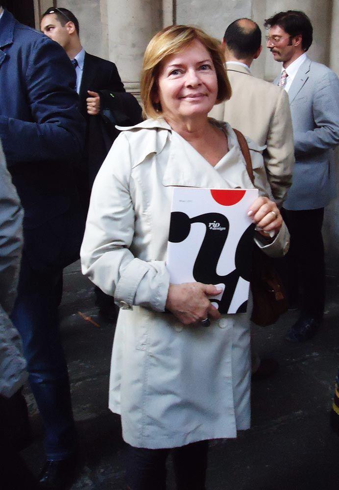 Fuori Saloni Milão 2011