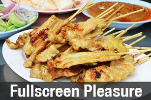 Thai street food thai restaurants and thai recipes blog in bangkok thai street food thai restaurants and thai recipes blog in bangkok forumfinder Image collections