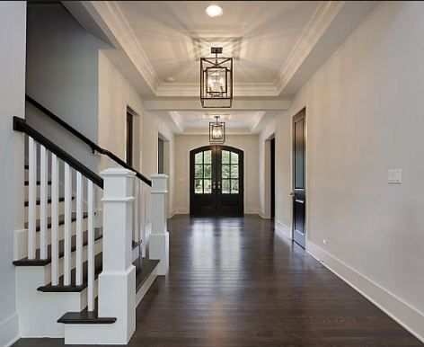 Small Entryway Lighting Ideas The Entryway Or Lobby Is A Key