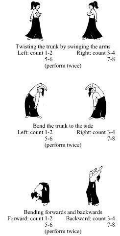media composer fundamentals 1 pdf