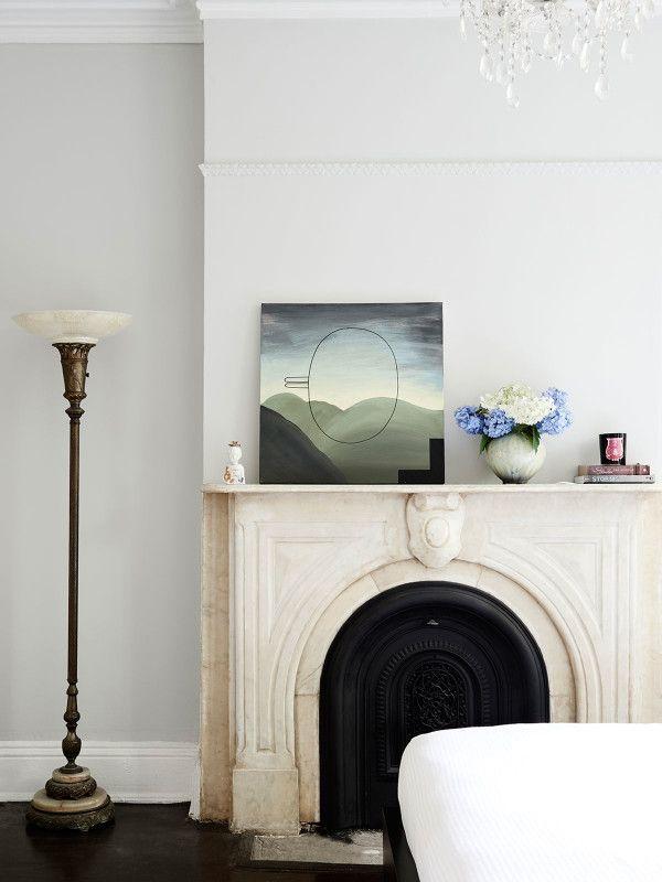 House · Jeremyville And Megan Mair U2014 The Design Files | Australiau0027s Most  Popular Design Blog.