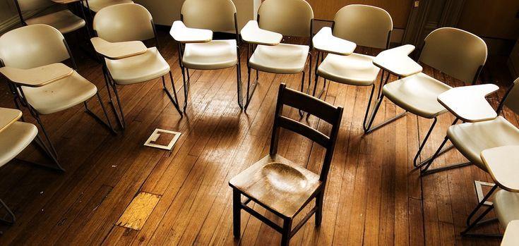 Toward Changing the Language of Creative Writing Classrooms