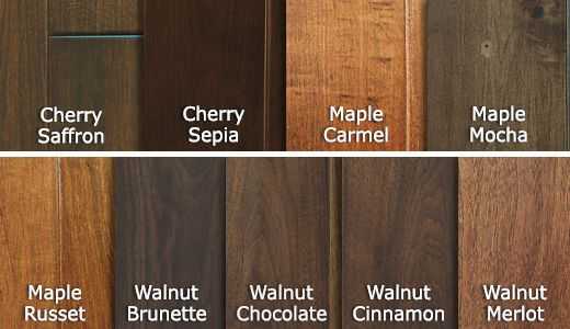 Walnut Flooring Fnishes Google Search Walnut Hardwood Flooring Flooring Wood Floor Colors