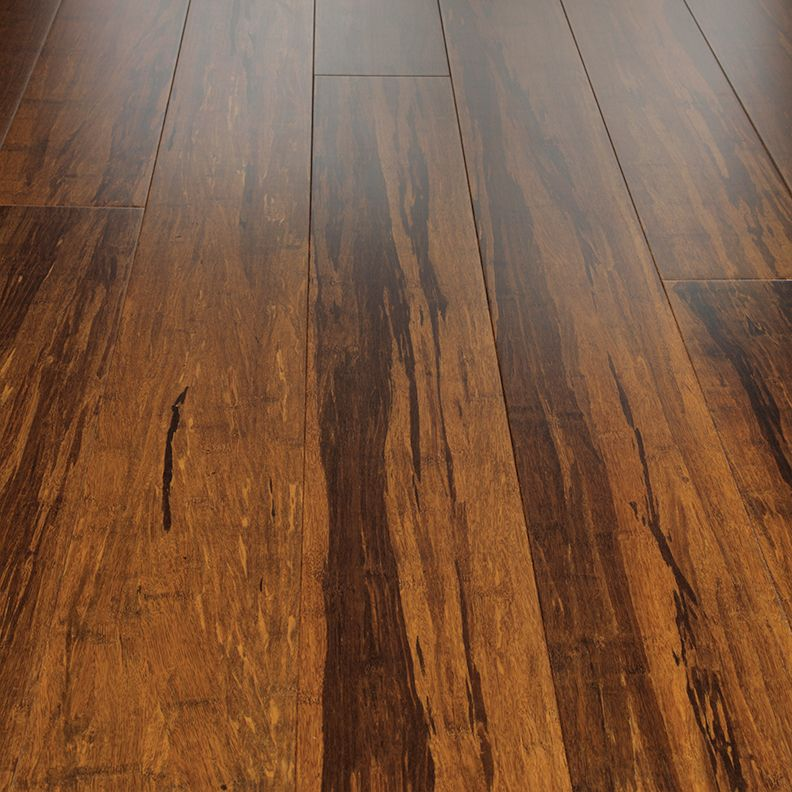 Bamboo Flooring For Durability And Sustainability Strand Bamboo