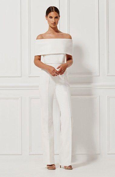 Product Image 6 | My Style | Pinterest | Jumpsuit elegante, Enterizo ...