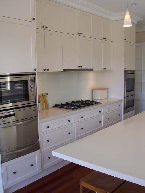20 kitchen - DK Design Kitchens Sydney | Scandinavian Design ...