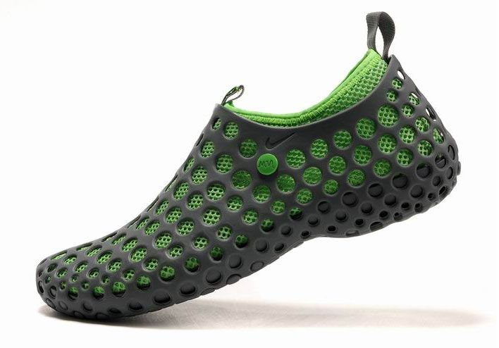 Google Nike Lililala SearchShoes Newson Marc YHI9eDW2E