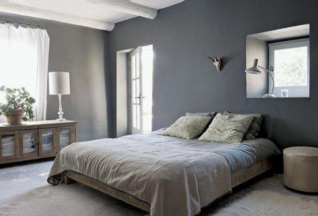 Virlova style habitaciones fachadas sitios del hogar pinterest sitios fachadas y hogar - Virlova style ...
