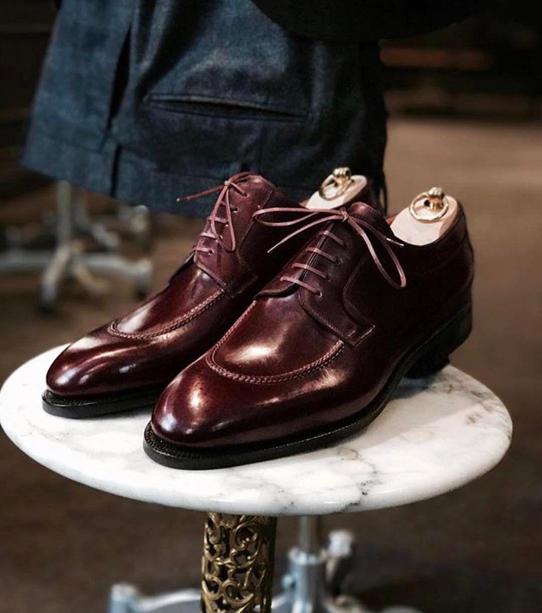 818 Likes 9 Comments Stefano Bemer Stefanobemer On Instagram Stefanobemermto Thecloakroom Firenze S Finest Dress Shoes Men Shoes Mens Men S Shoes
