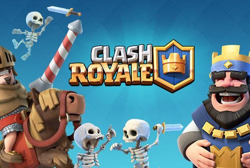 Clash Royale Cheats, Tips, & Tricks  #Android #clashroyale #ios http://gazettereview.com/2016/05/clash-royale-cheats-tips-tricks/