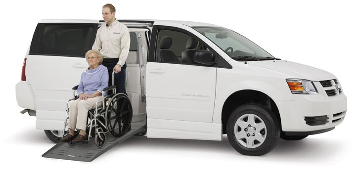 Wheelchair Van Service Google Search With Images Wheelchair