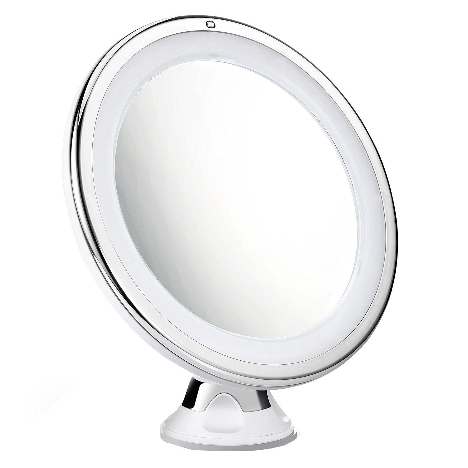 Cymas 7 215 Magnifying Lighted Makeup Mirror 15 Min Auto