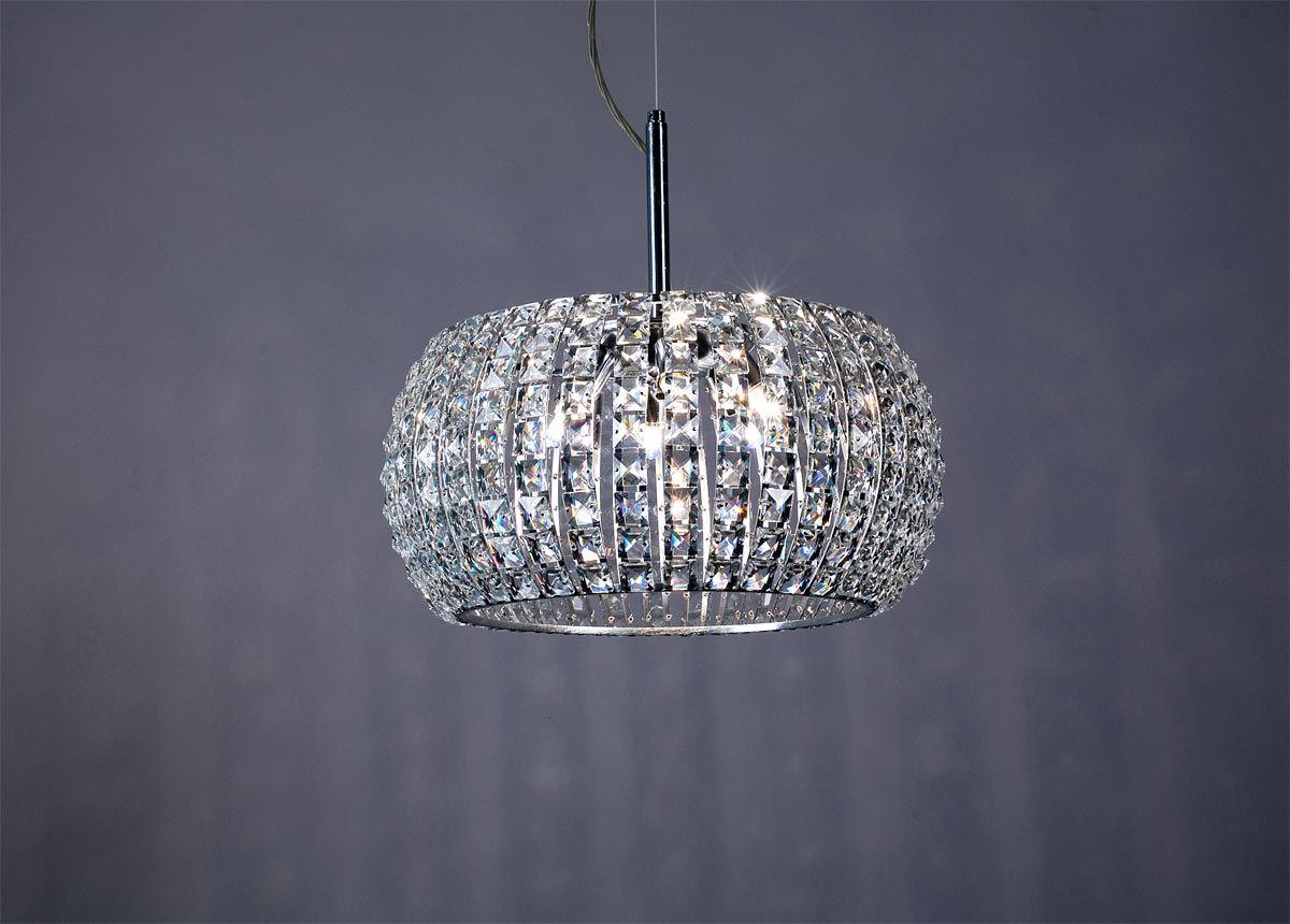 Venus crystal chandelier architecture design pinterest venus venus crystal chandelier aloadofball Gallery