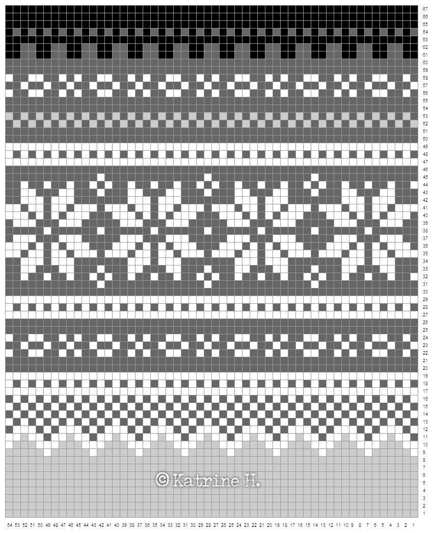 stjernemarius-sign.jpg (848×1046)