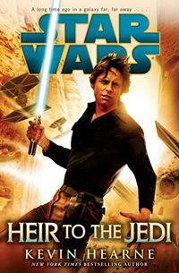 Star Wars: Heir To The Jedi | Leia um trecho do livro narrado por Luke Skywalker > Quadrinhos | Omelete