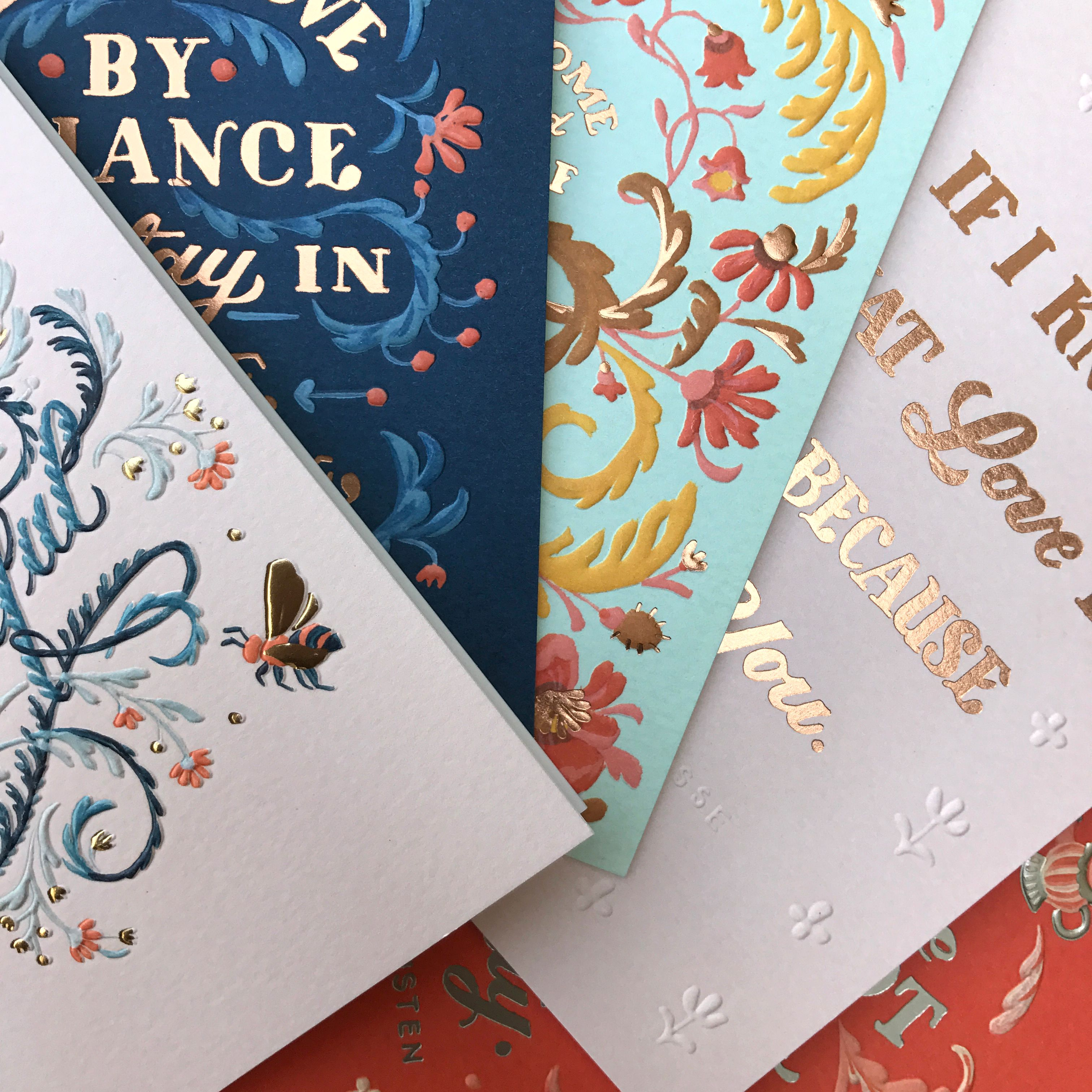 Sellers publishing greeting cards on behance inspiration sellers publishing greeting cards on behance m4hsunfo