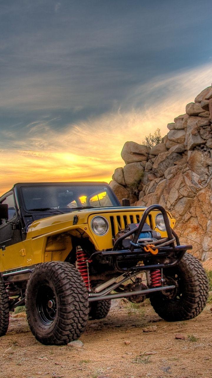 Jeep Grand Cherokee Wallpaper Iphone Plus Cars Wallpaper Jeep Wallpaper Jeep Grand Car Wallpapers