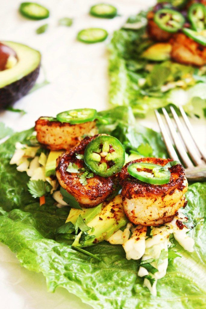 Check Out These Delicious And Light Recipes That You Can Prepare For Lunch,  Dinner Or