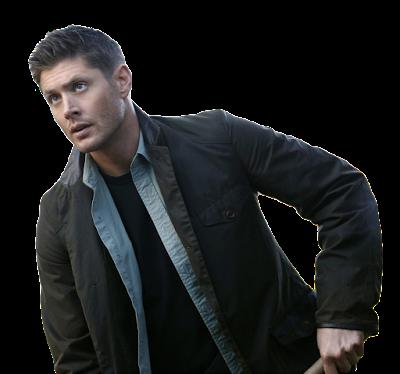 Castiel Darkness Dean Crowley Oscuridad Png Personajes Sam Season 11 Supernatural Sally Claire Desc Dean Winchester Supernatural Supernatural Dean