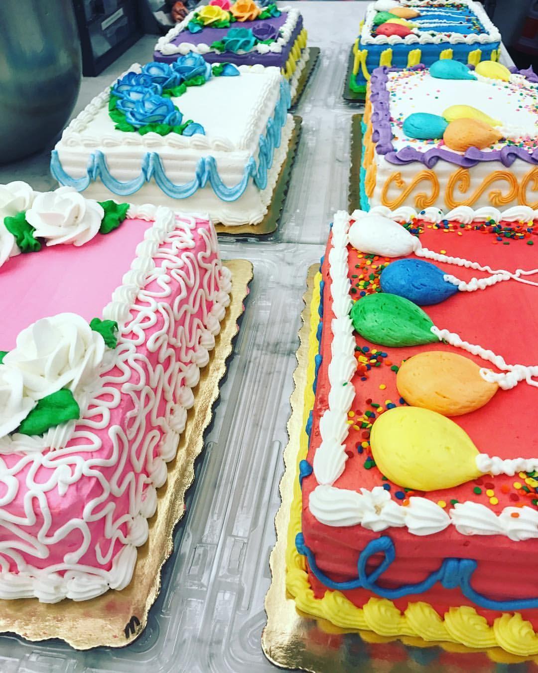 print picture on cake publix