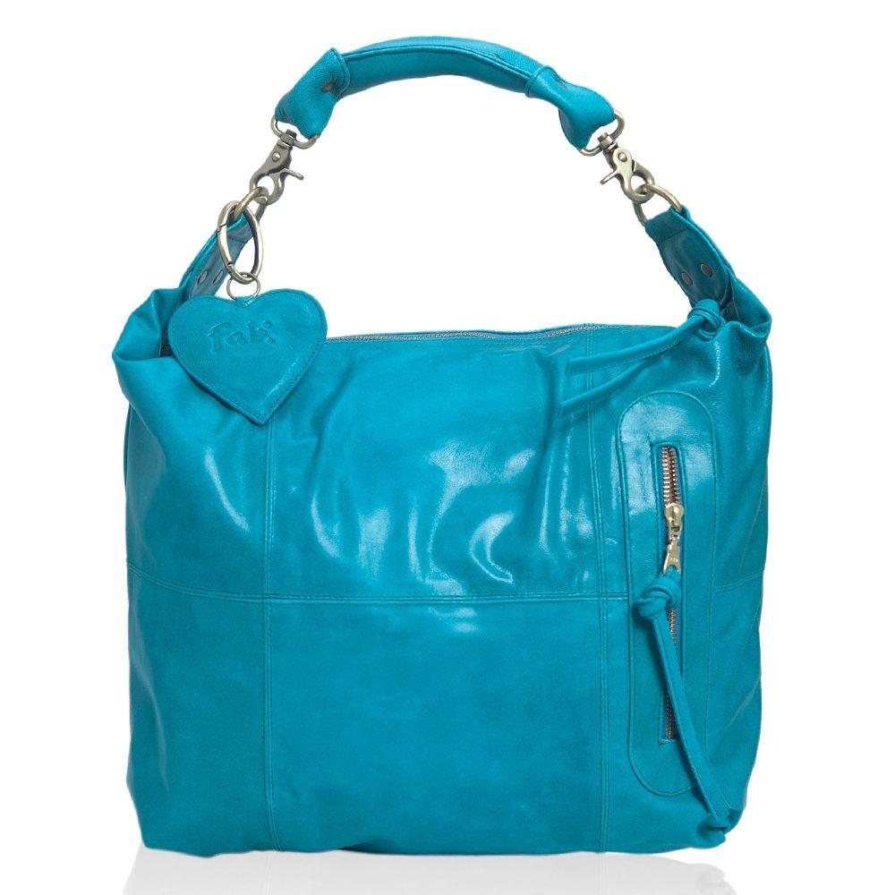 Fab bag small - Fab. bag - Bags | Fab. accessories