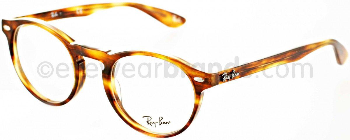 ray ban prescription sunglasses online uk