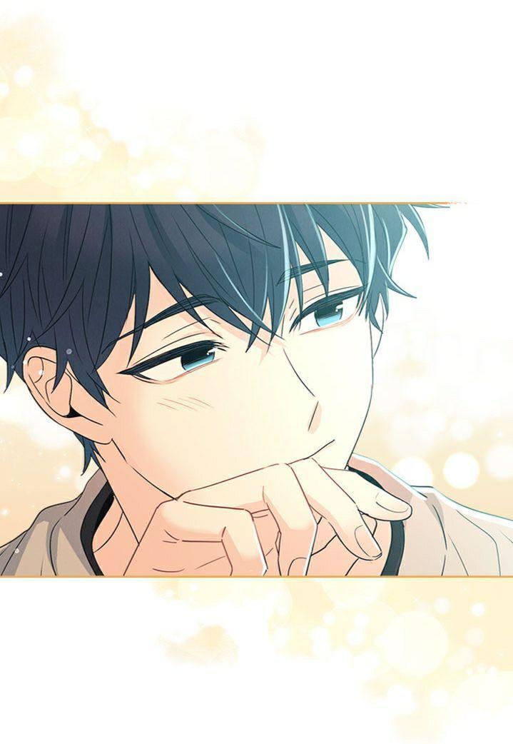 Hukum Dunia Web Novel S2 S2 Chapter 68 1 In 2020 Anime Best Friends Manga Anime Cute Anime Character