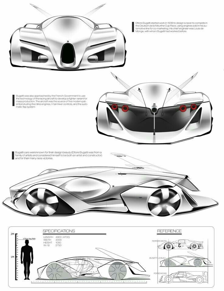 pin by one on new consuavo new dynesty bellaire car same as New Tesla Model X pin by one on new consuavo new dynesty bellaire car same as personality pinterest personality