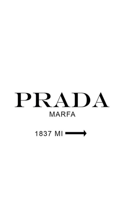 Photo of Prada – #planodefundo #Prada #collageboard Prada – #planodefundo #Prada