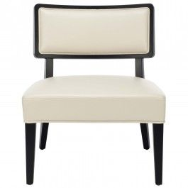 Bonnie Chair (Set of Two)