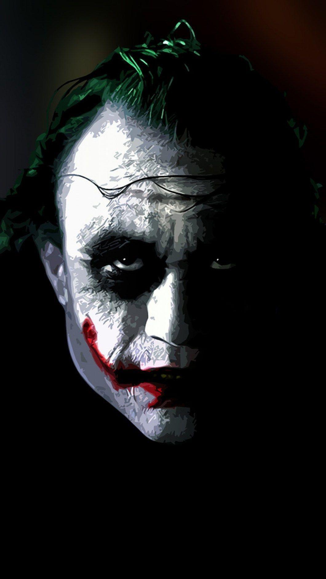 Joker Wallpaper Android Mywallpapers Site In 2021 Joker Wallpapers Joker Pics Joker Dark Knight Joker 2021 joker wallpaper hd download
