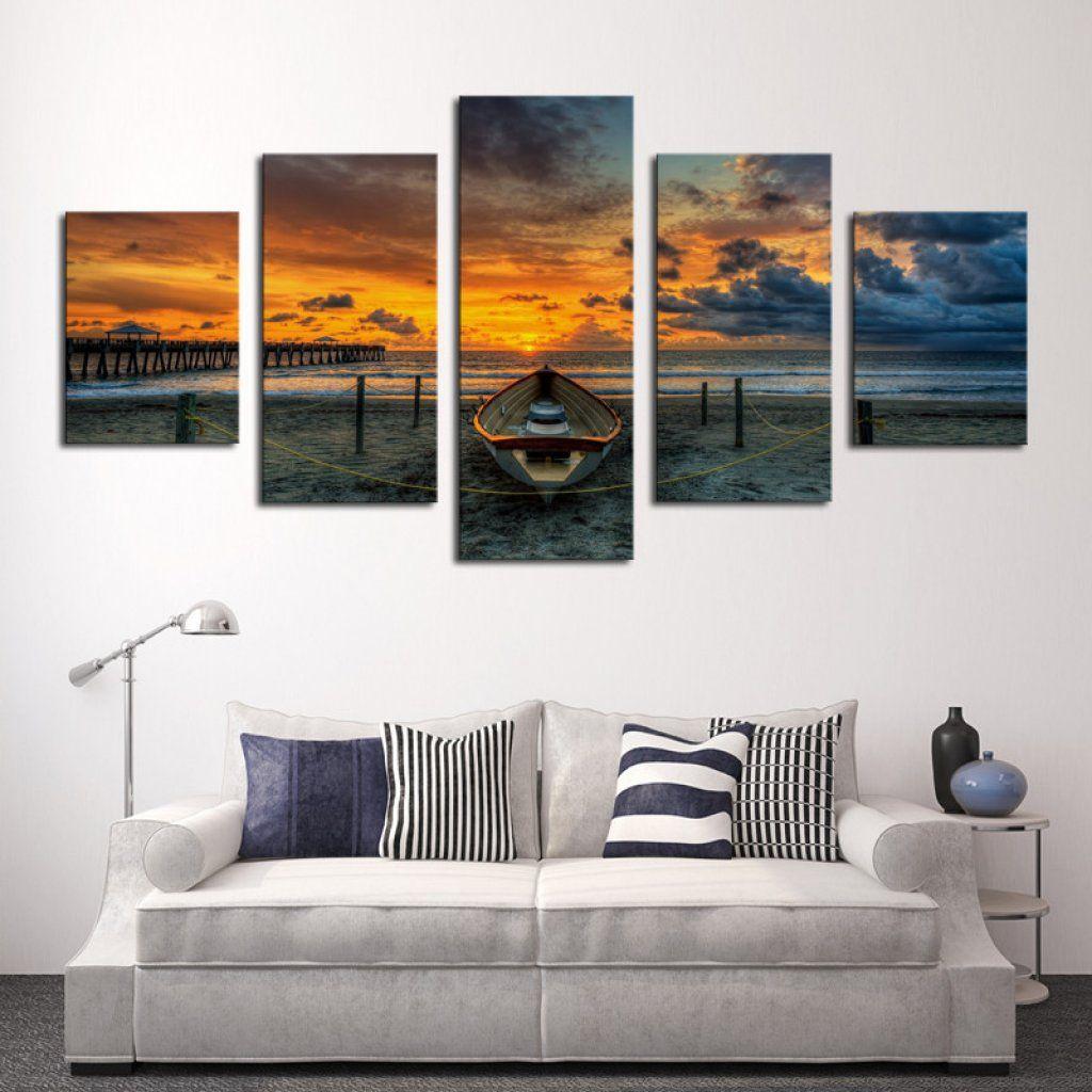 Image Result For Split Canvas Prints Home Decor Decor Framed Wall Canvas