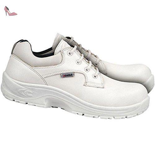 Cofra 10120-000.W40 Chaussures de sécurité