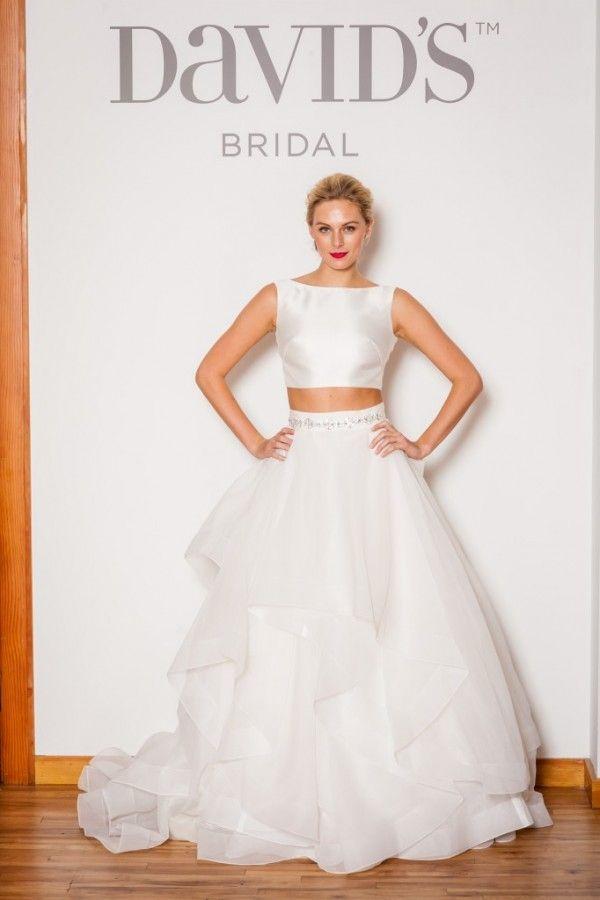 Wedding Dresses Under 1500