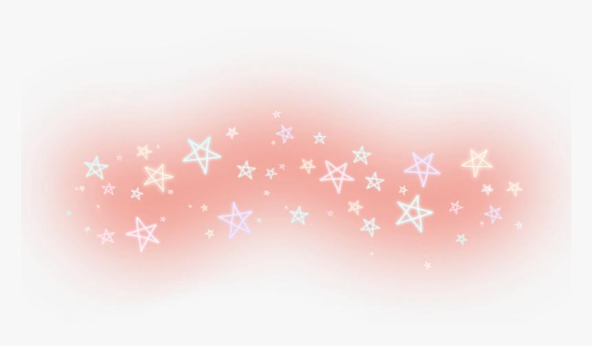 Star Blush Png Transparent Png Transparent Png Image Pngitem Disegni Disegno Abiti