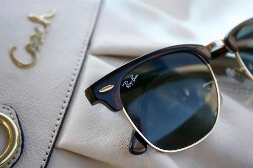 Rayban Ray Ban Rb Taschen Hering