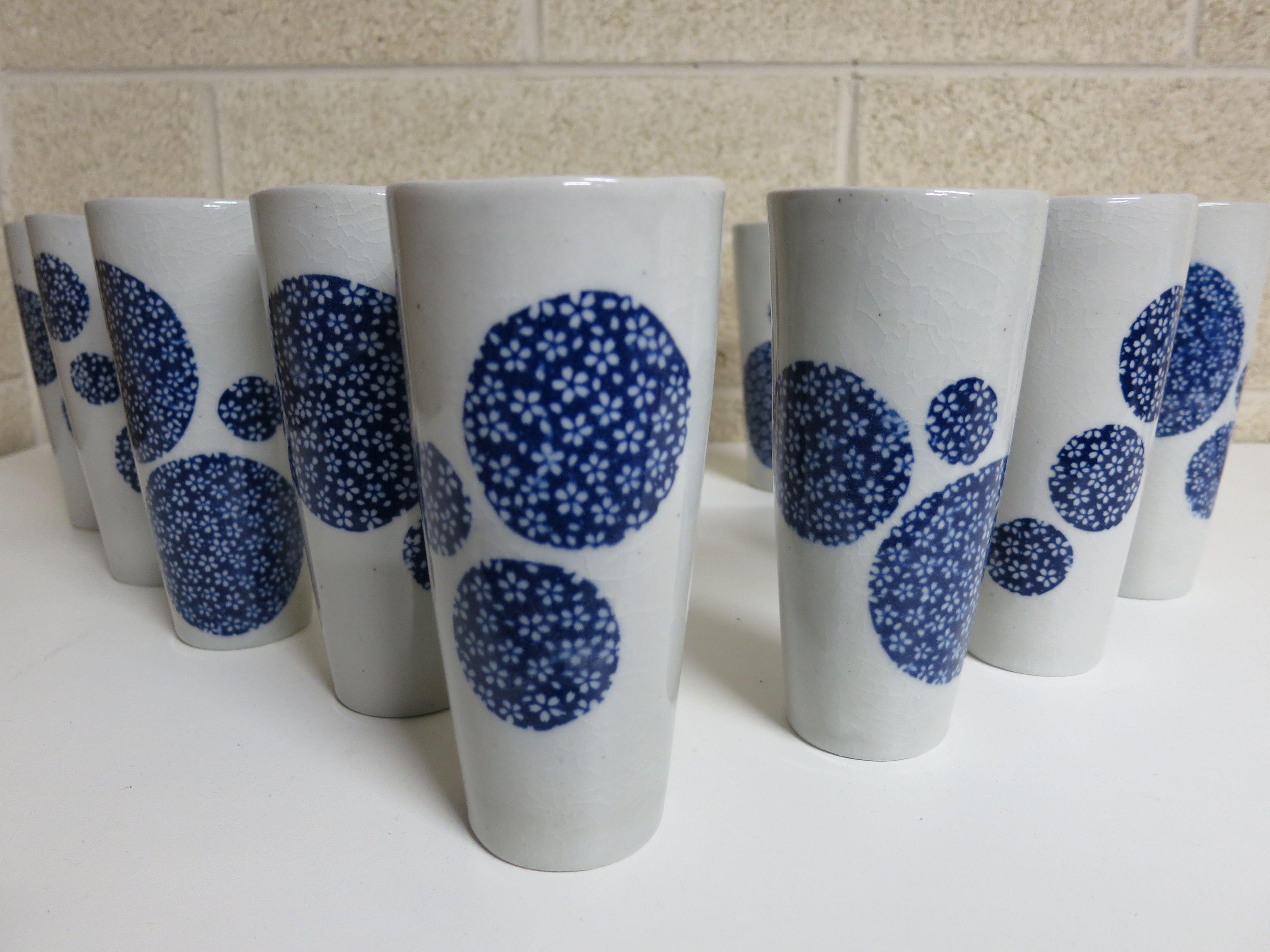 Ceramic Transfer Paper Wwwtopsimagescom