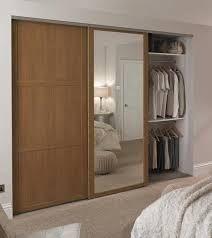 Image Result For Sliding Doors Cupboard