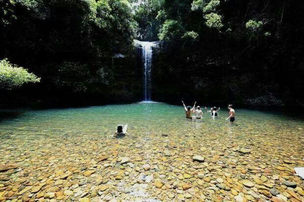 Maquiné Rio Grande do Sul fonte: i.pinimg.com