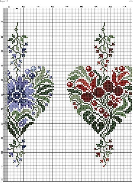 Heavenly Baby Blanket Free Knitting Pattern