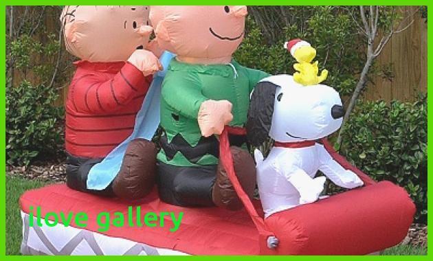 Eeyore Christmas Inflatables Outdoor home improvement Pinterest