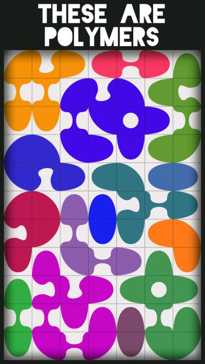 Polymer Games Puzzle iPhone App ***** 2.99 > FREE Games