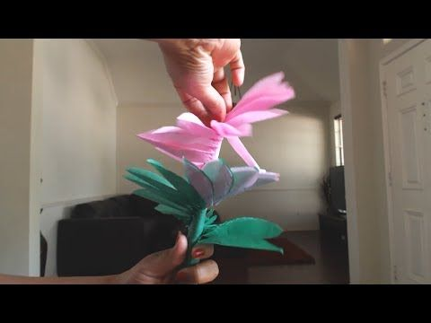 3 quick and easy paper tricks tissue paper kite paper youtube 3 quick and easy paper tricks tissue paper kite paper youtube mightylinksfo